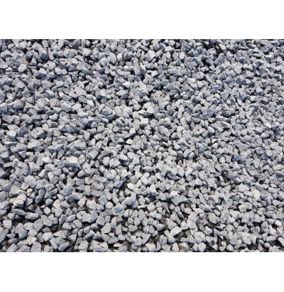 Basaltsplit (8-11 mm)