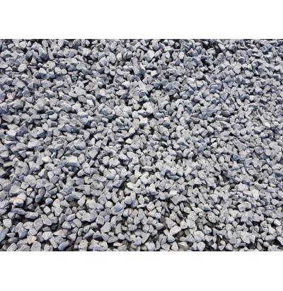 Basaltsplit (11-16 mm)