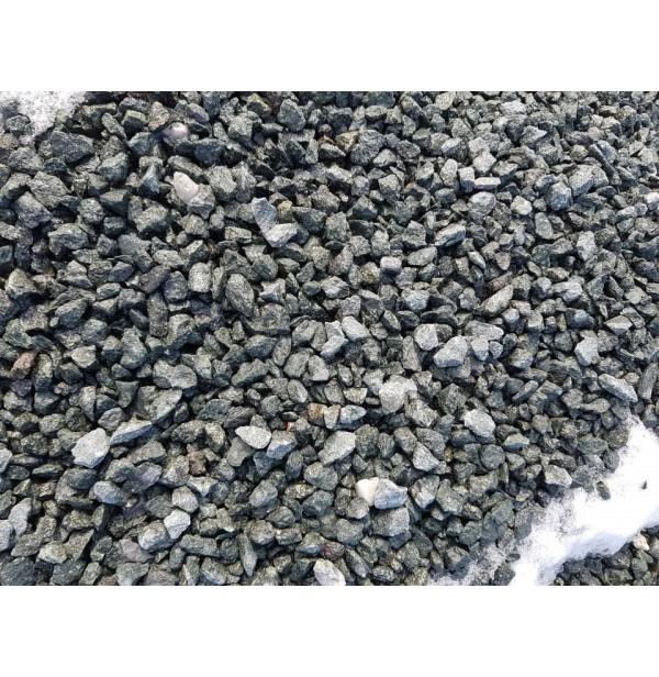 Noors graniet (11-16 mm)