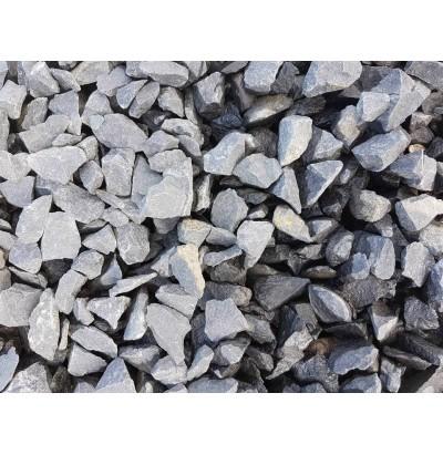 Basaltsplit (16-22 mm)