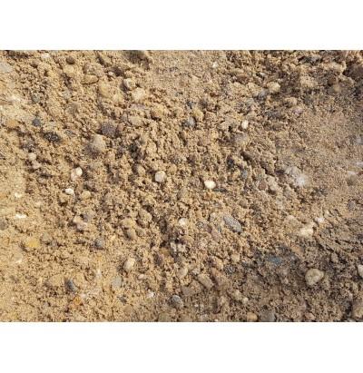 Grindzand (0-16 mm)