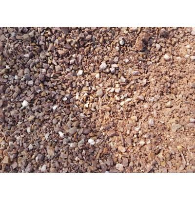 Düro (0-8 mm)