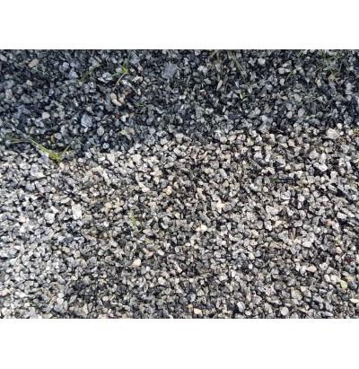 Noors graniet (0-2 mm)