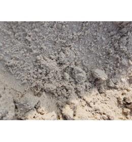 Zandbakzand